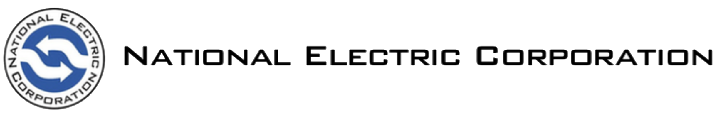 National Electric Corporation